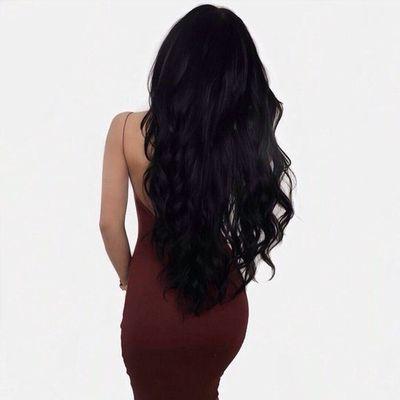Como hacer crecer el cabello más rapido