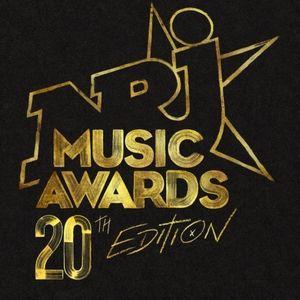 NRJ Music Awards 2018 CD2