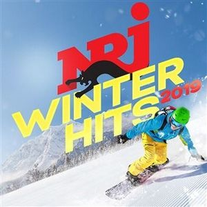 NRJ Winter Hits 2019 CD1