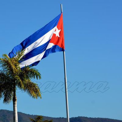 La Révolution cubaine réaffirme sa ferme détermination de faire face à l'escalade agressive des États-Unis