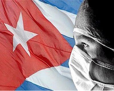 Diaz-Canel souligne les déclarations de la Russie en faveur de la coopération médicale cubaine