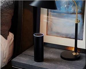 Home Automation : la révolution est en marche !