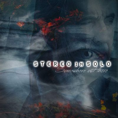 STEREO in Solo, l'interview exclusive !