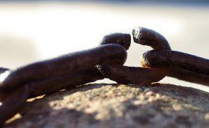 Semaine universelle de prière pour l'unité des chrétiens