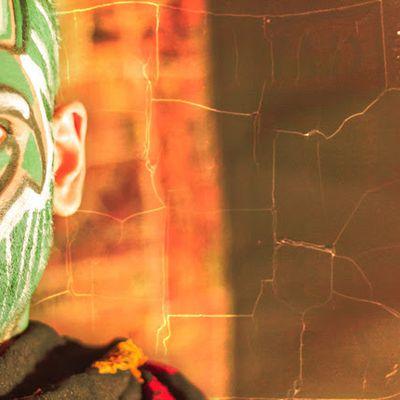 Tamer Abu Ghazaleh, chef de file de la scène musicale arabe indépendante aux Bozar de Bruxelles