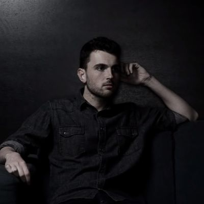 Eurovision 2019 : les Pays-Bas gagnent le concours - Duncan Laurence - Arcade