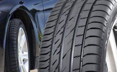Comment choisir de bons pneus, astuces et conseils