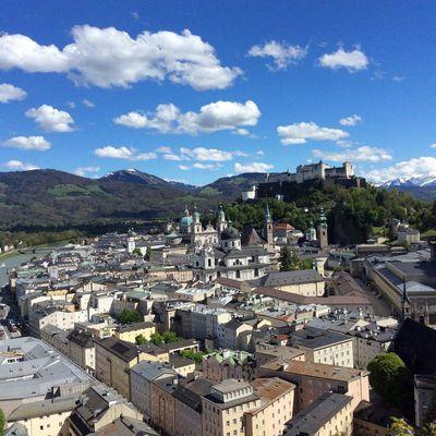 Prague-Salzbourg: victimes du libéralisme