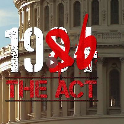 1986 The Act : le documentaire de Wakefield sur la loi d'exemption judiciaire de l'industrie vaccinale