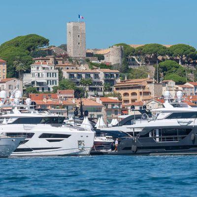 C'est confirmé, le Yachting Festival 2020 aura bien lieu !