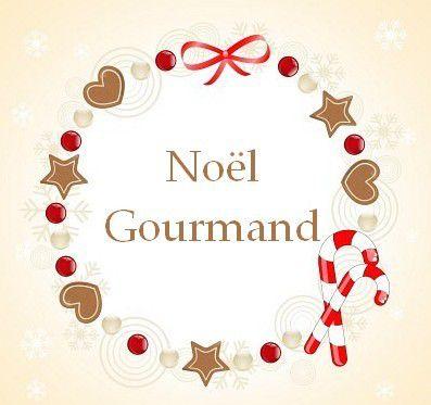 Free du lundi Noël 5 - Le cupcake de Noël