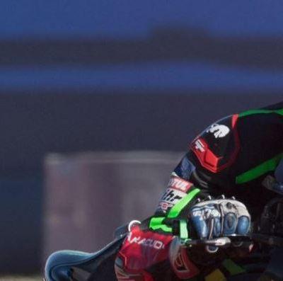 [Infos TV] Le Grand Prix de France Moto à suivre sur France 3 et Eurosport !