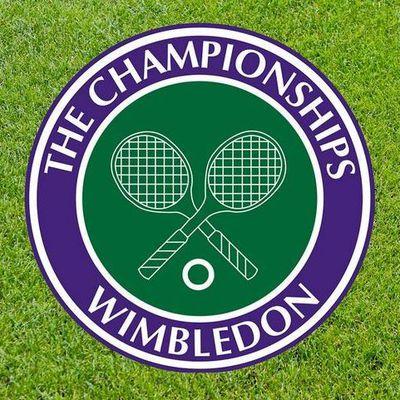 [Infos TV] Découvrez le dispositif de beIN SPORTS pour suivre le tournoi de tennis de Wimbledon !