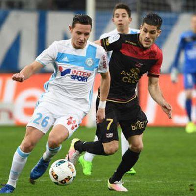 [Infos TV] Les matchs amicaux de Lyon et Marseille seront à suivre sur les antennes de Canal Plus !
