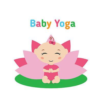 Atelier Baby Yoga du 29 septembre- COMPLET