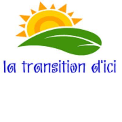 Assemblée Générale de la Transition d'Ici