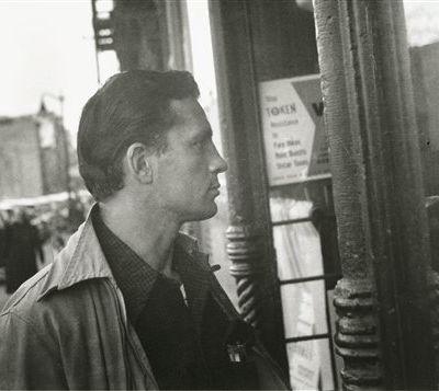 Journaux de bord - Jack Kerouac - I