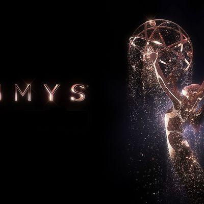 Emmy Awards 2018 : Le palmarès