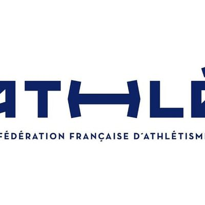 Commission Nationale de l'Athlétisme Masters FFA. Info