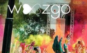 Woozgo propose des sorties divertissantes pour s'occuper pendant le week-end