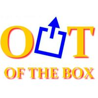 Out the box - 1