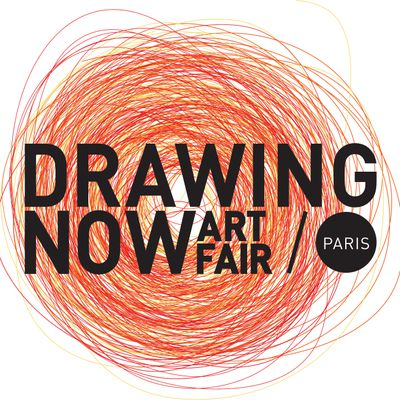 DRAWING NOW ART FAIR - EDITION 14 LE SALON DU DESSIN CONTEMPORAIN