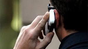 Telefonate Truffa: come evitare di cadere in trappola