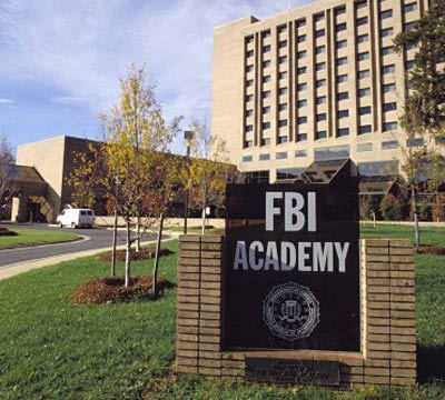 Come entrare in FBI: requisiti e test