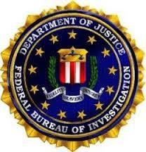 Lavorare in FBI come agenti sotto copertura
