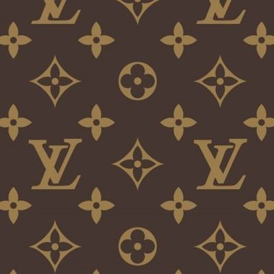 Come riconoscere una borsa Louis Vuitton vera da una falsa