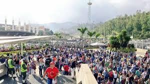 El amo del circo EUA decide actuar directamente ante el fracaso de sus payasos en Venezuela.