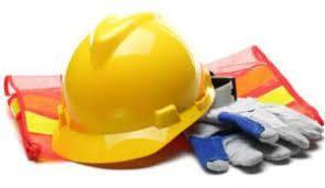Causas para la califcación de un accidente profesional