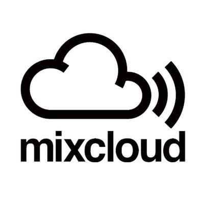 Playlist und Mixcloud Link MUSIKABEND feat. ALAN LOMAX 24.11.2018 - Sendung SHIP OF FOOLS