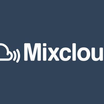Sendung 23.02.2019 -AFFENTANZ LIVE- beim Musikabend auf 674.fm- zum Nachhören auf mixcloud.com