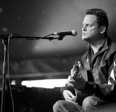 Sun Kil Moon – I Also Want To Die In New Orleans