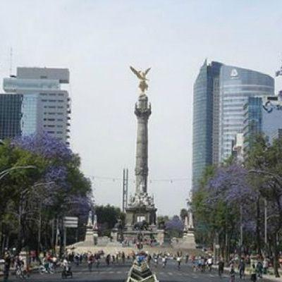 Apuestan por proyectos de vivienda media en la Ciudad de México