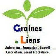 Association GRAINES DE LIENS