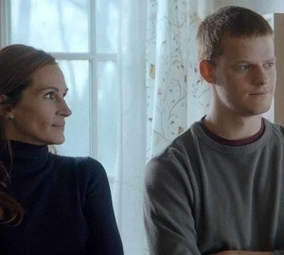 Ben si Back - (Peter Hedges, 2018) - Recensione - Con Julia Roberts, Lucas Hedges, Courtney B. Vance, Kathryn Newton, Tim Guinee