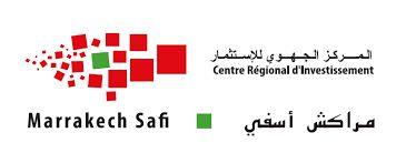 L'investissement à Marrakech-Safi : un atout économique et un C.R.I. toujours en pole position.