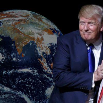 Même avec Trump, « l'isolationnisme américain est une fiction » (orientxxi.info)
