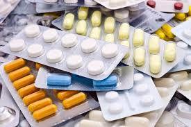 Ordonnance expirée : renouvellement des traitements en pharmacie