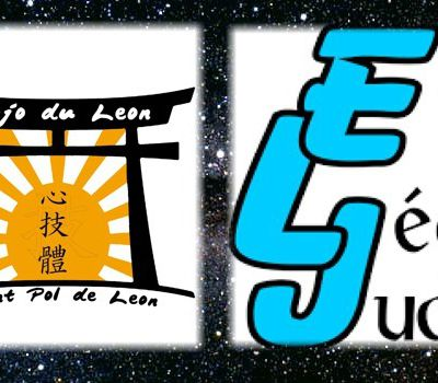 Le blog officiel du Dojo du Léon