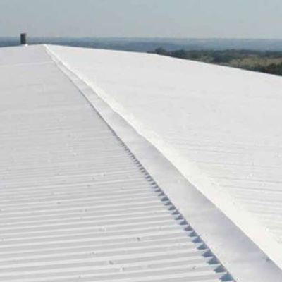 Benefits of Buying the Elastomeric Roofing in Michigan for your Building