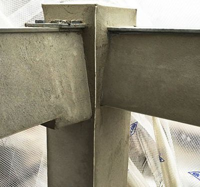 Reasons for Having Fireproofing Products in Your Organization Indiana