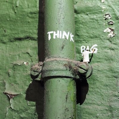 """The Power of Thinking Big: IBM Research's """"5 in 5"""""""