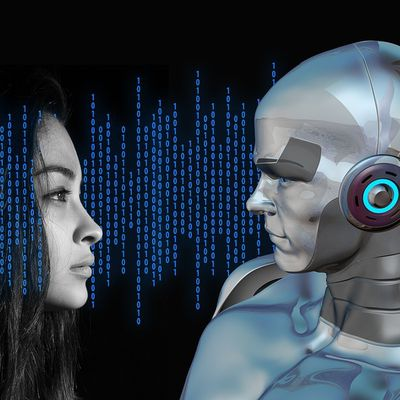 IT experts foresee 60 percent of businesses affected by automation within five years