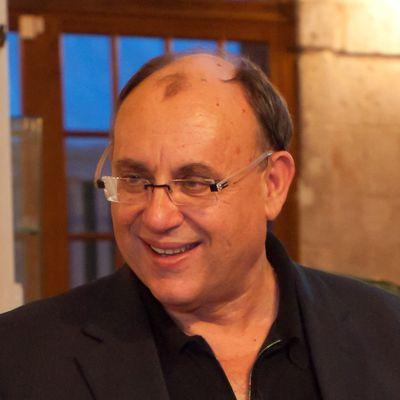 Arnaud FOUBERT