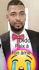 Bruxelles: Babomi Ndeko Mobali Dieudonné, Batie Ye Mbeli, Dido atiki Blandine