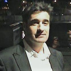 Guillaume Boucard