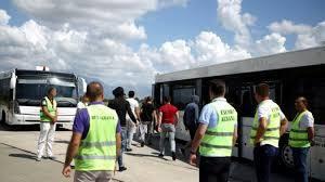 Pourquoi les Albanais demandent l'asile en France ?